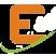 Logo-eBoostMyBiz2